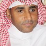 الدفاع المدني يفتح باب القبول بمختلف الرتب .. الاحد المقبل