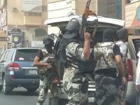 """استشهاد 5 اشخاص واصابة 9 اخرين في هجوم مسلح على """"حسينية المصطفى بالدالوة"""" بالأحساء"""