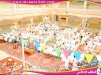.. خدام المضايف .. الأهالي في خدمة الحسين (ع)