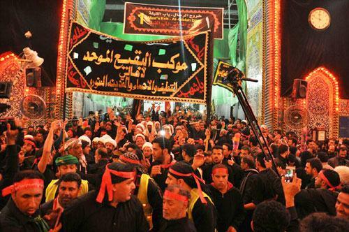 الشورى يطالب بزيادة بدل النقل للموظفات ودراسة تعديل الرواتب للنظام المرن
