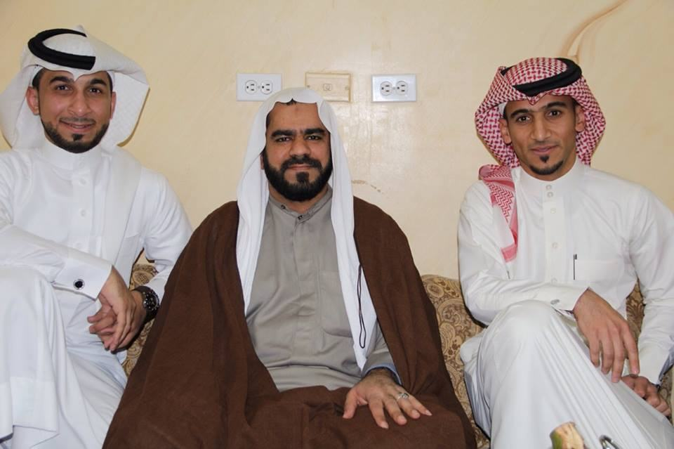 """""""باسم الغدير"""" يكرم موهوب الاحساء خليجياً وعالمياً"""