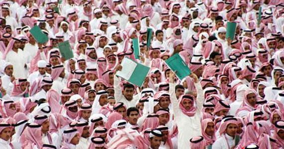 ملعب عشبي بالسعودية الثانوية