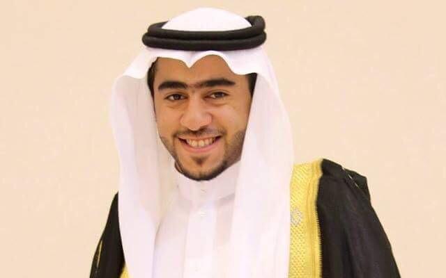 إدارة جامع الإمام الجواد (ع) تحيي ذكرى إستشهاد السيدة الزهراء (ع) بحضور المعاتيق