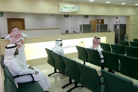 سماحة الشيخ كاظم : الشفافية المالية مطلوبة مع الناس