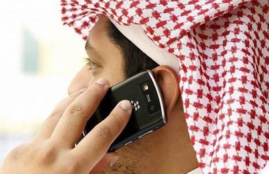 """""""أبوجعفر"""" يدعوكم لحضور زفاف ابنه """" علي"""""""