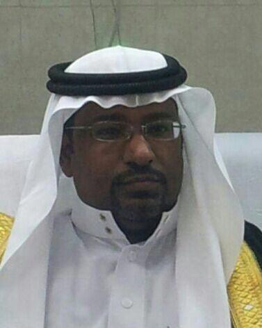 مجلس القراءة الحسينية مستمر في جامع الامام الجواع (ع) بالمنيزلة