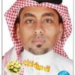 أحمد حجي يعلن فرحته بمولودته البكر