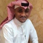 البنوك تودع رواتب موظفي الدولة.. اليوم الخميس