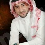 نشر أسماء المتفوقين الذين سيحتفى بهم غدًا