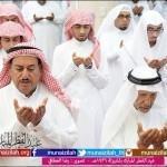 """الحاج """" حسين الموسى """" …"""