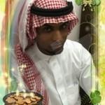 أحمد يرزق بمولوده البكر