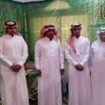 جامعة الإمام تفتح باب التسجيل في دبلوم تطبيقات الحاسب الآلي