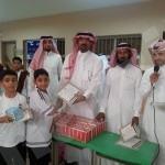 """الحاج علي أحمد العلي """" أبوحسين """" في ذمة الله"""