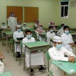 مركز صحي المنيزلة يحدد مواعيد التطعيمات