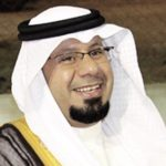 """الحاج خليفة أحمد الدليم """"أبوجعفر"""" في ذمة الله"""