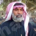 الحاج أبو سلمان .. يسألكم الدعاء