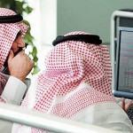 برنامج فوري للاستفادة من منتج «أرض وقرض» في عدد من مدن المملكة