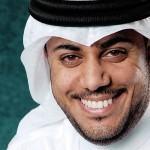 فتح باب القبول في القوات البحرية الملكية السعودية