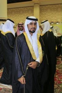 حسين جاسم الأحمد