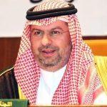الملك سلمان يصدر 7 أوامر ملكية ..