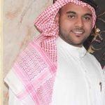 مولودة جديدة للأخ عبدالمنعم