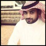 جامع الامام الجواد (ع) يجدد الدعوة (للرجال والنساء) لاحياء ليلة القدر 23