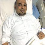 سماحة السيد مجتبى السلمان: وصل عدد المسجلين في المهرجان ( 20 ) فارسا