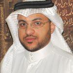 المحمدعلي والبراهيم .. يقودان مباراة الفيحاء والطائي يوم السبت