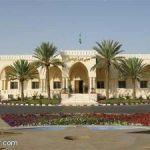 «محمد السلطان» يعقد قرانه
