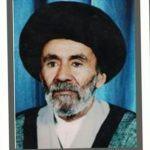 """""""محمد"""" مولود جديد لعبدالمنعم السالم"""