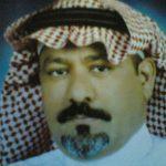 """"""" أبو محمد""""  يجري عملية بالقلب ويستقبل زائريه"""