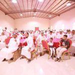 اللجنة الإعلامية تحشد طاقاتها لتغطية جماعي 24