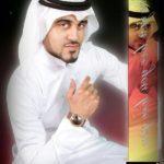 الهاشمية تقيم حفل المبعث النبوي