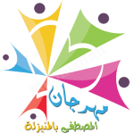 المعلق المبدع علي كاظم يحصد جائزة أفضل معلق