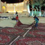 افتتاح أول سينما في الرياض بعد أسبوعين