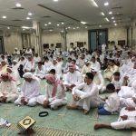 """تقديم صرف """"حافز"""" إلى 27 رمضان"""