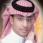 """""""حسن"""" ينير منزل محمد"""