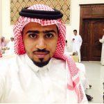 الحاجة أم حسين حجي الدليم في ذمة الله