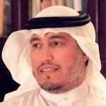 المجلس الإشرافى يبدى كامل مساندته للرئيس التنفيذي للمهرجان للعامين ١٤٤٠-١٤٤١هجرية