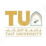 جامعة المعرفة تعلن وظائف إدارية وتقنية وأكاديمية متنوعة للرجال و النساء