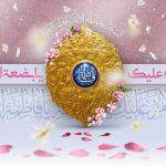 البريد السعودي يعلن عن توفر 15 وظيفة شاغرة للجنسين بمدينة الرياض