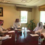 """وزارة التعليم تدعو الخريجين والخريجات للتقدم على """"وظائف إدارية"""""""