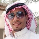 راكان محمد شرفت منزل والدك