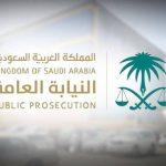 النهضة.. محطة تدريبية جديدة للمدرب الوطني «البوشاجع»