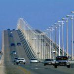 عبور 310 مركبات إلى قطر عبر منفذ سلوى.. و«الجمارك» توضح شروط السفر