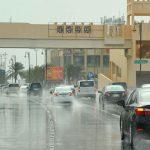بالفيديو.. المرور السعودي: 5 خطوات لتفعيل رخصة القيادة الرقمية