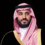 انطلاق المرحلة الثانية لتسجيل الطلاب المستجدين.. الجمعة