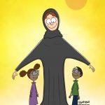 اختبارات رمضان ..