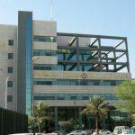 وزارة الصحة تحدد «الدواء المناسب» عند ارتفاع حرارة الجسم بسبب لقاح كورونا