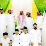 جامع الإمام الصادق (ع) ينشر برنامج شهر رمضان ١٤٤٢هـ